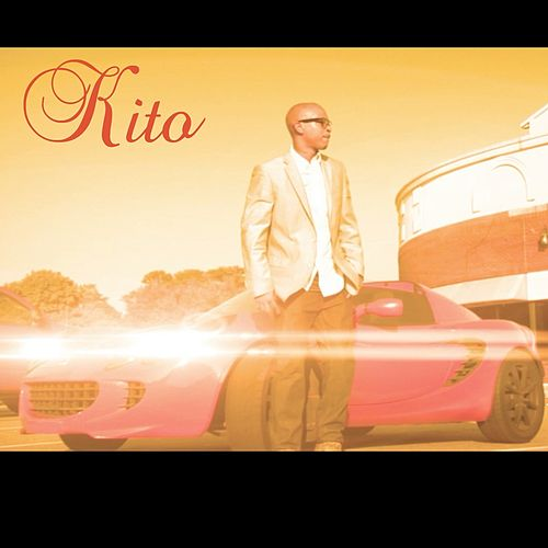 Play & Download Night Owl - Single by Kito | Napster