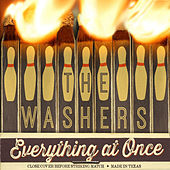 Play & Download Everything at Once by The Washers | Napster