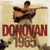 1965 von Donovan