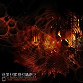 Play & Download Neoteric Resonance EP by Various Artists | Napster