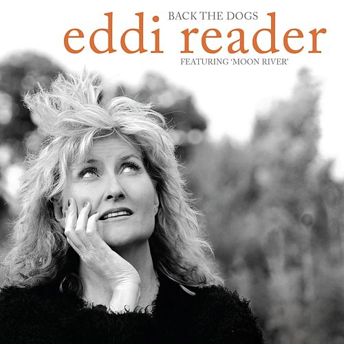 Play & Download Back the Dogs EP by Eddi Reader | Napster