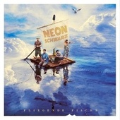 Play & Download Fliegende Fische by Neonschwarz | Napster