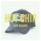 Go Bang - Single by Hot Chip