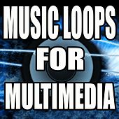 Play & Download Instagram Music Loops by Royalty Free Music Factory | Napster