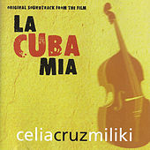La Cuba Mia by Various Artists