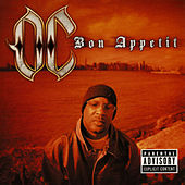Play & Download Bon Appetit by O.C. | Napster