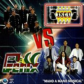 Play & Download Mano a Mano Musical by Various Artists | Napster