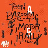 Play & Download Teen Bazooka by La Font | Napster