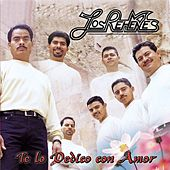 Play & Download Para Tu Corazon by Los Rehenes | Napster