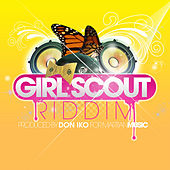 Girl Scout Riddim by Various Artists