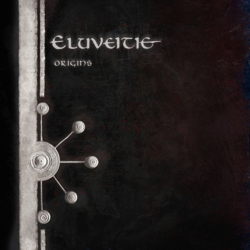 Origins (Bonus Version) by Eluveitie