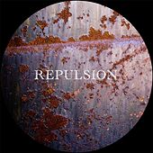 Babylon Machine by Repulsion