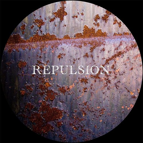 Play & Download Babylon Machine by Repulsion | Napster