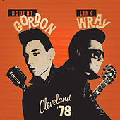 Play & Download Cleveland '78 by Link Wray | Napster