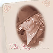 Play & Download Put It On Paper by Ann Nesby | Napster