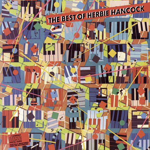 Play & Download Greatest Hits by Herbie Hancock | Napster