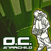 Starchild (Deluxe Edition) by O.C.