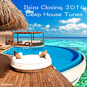 Play & Download Ibiza Closing 2014 Deep House Tunes by Various Artists | Napster