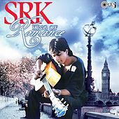 S.R.K: King of Romance by Various Artists