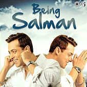 Being Salman by Various Artists