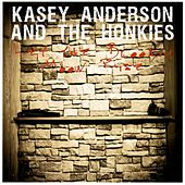 Play & Download Let the Bloody Moon Rise by Kasey Anderson | Napster