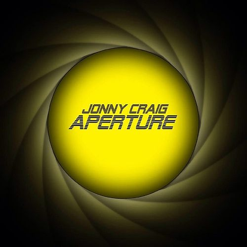 Play & Download Aperture by Jonny Craig | Napster