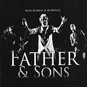 Father and Sons by Various Artists