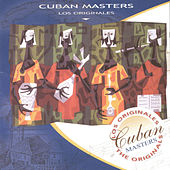 Play & Download Cuban Masters: Los Originales by Cuban Masters | Napster