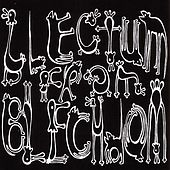 Play & Download Haus De Snaus by Blectum from Blechdom | Napster