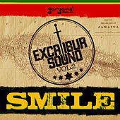 Play & Download Excalibur Sound Vol. 2: SMILE by Various Artists | Napster