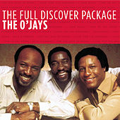 Play & Download The Full Discover Package by The O'Jays | Napster