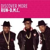 Discover Bundle 1 by Run-D.M.C.