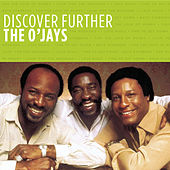 Discover Further by The O'Jays