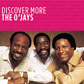 Discover More by The O'Jays