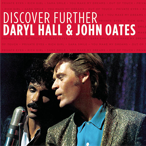 Play & Download Discover Bundle 2 by Daryl Hall | Napster