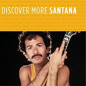 Play & Download Discover More by Santana | Napster