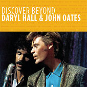 Discover Bundle 3 by Daryl Hall