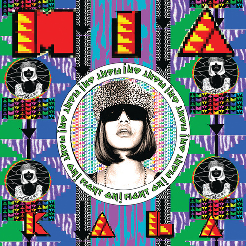Play & Download Kala by M.I.A. | Napster