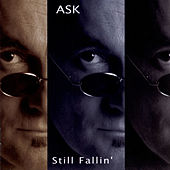 Play & Download Still Fallin' by Ole Ask | Napster