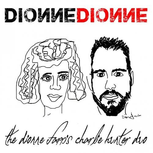 DionneDionne von Dionne Farris