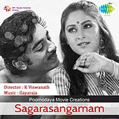 Play & Download Sagarasangamam (Original Motion Picture Soundtrack) by Various Artists | Napster