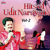 Hits of Udit Narayan, Vol. 2 by Various Artists