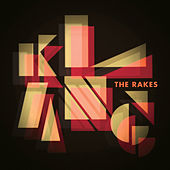 Play & Download Klang by The Rakes | Napster