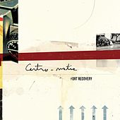 Play & Download Fort Recovery by Centro-Matic | Napster