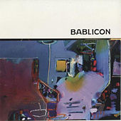 Play & Download In a Different City by Bablicon | Napster