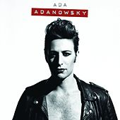 Play & Download Ada by Adanowsky | Napster