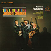 Play & Download London Concert (Live) by The Limeliters | Napster
