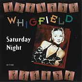 Play & Download Saturday Night (Remixes) by Whigfield | Napster