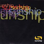 Play & Download Sunship by Sunship | Napster