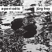 Jürg Frey: More or Less by A.Pe.Ri.Od.Ic